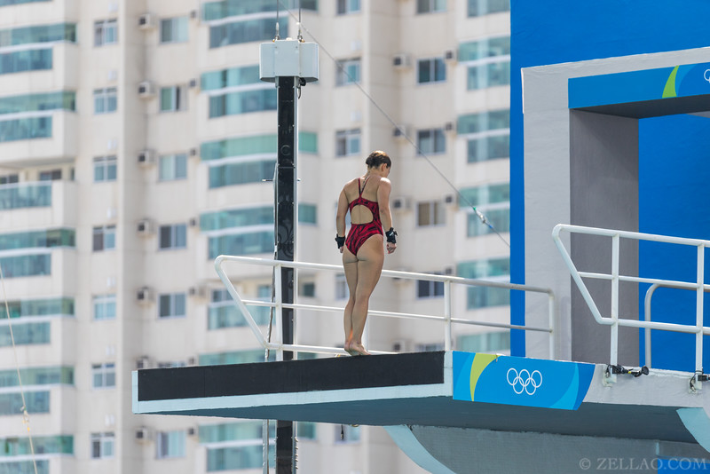 Rio-Olympic-Games-2016-by-Zellao-160815-09480.jpg