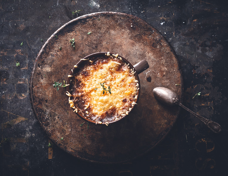 onion soup 1.jpg