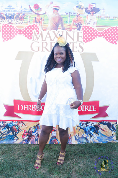 Maxine Greaves Pure White Derby Garden Soiree 2016-368.jpg