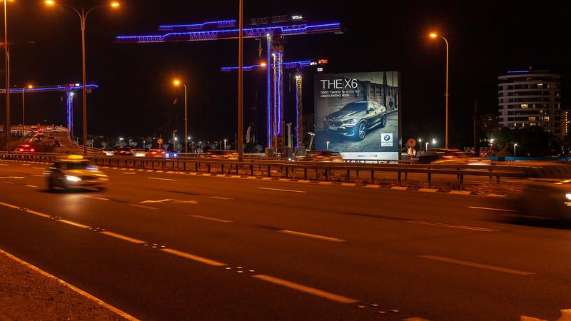 02-09-20-Huge-BMW-TLV-Glilot (26 of 46).jpg