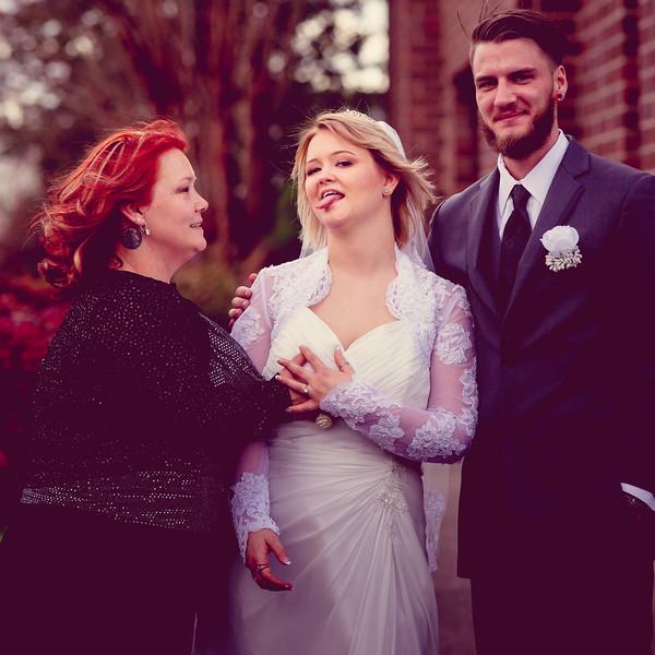 keithraynorphotography kirstiandtylerwedding-1-23.jpg