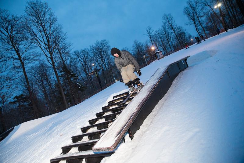 The-Woods_Snow-Trails-Mansfield-Ohio-8648.jpg