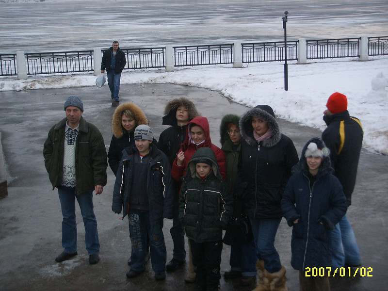 2006-12-31 Новый год - Кострома 173.JPG