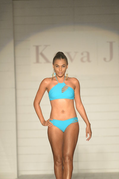 Keva J Swimwear-July 17, 2016-164.JPG