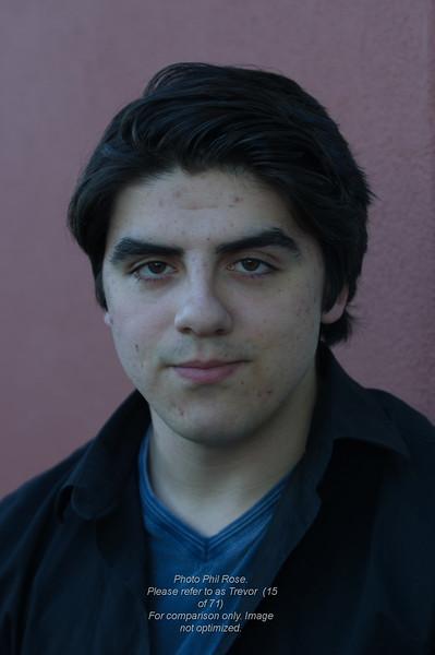 Trevor  (15 of 71).JPG