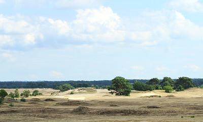 2012_07_07_Kootwijk_Spetsen