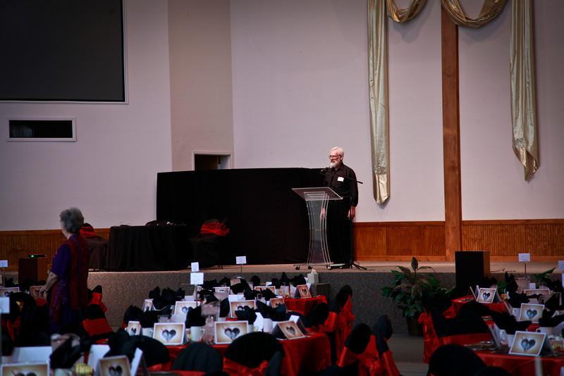 PPSC Banquet 2012 (4).jpg