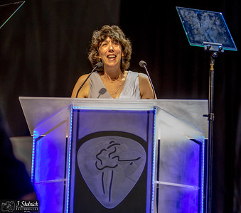 2017 5/11 BMA Awards presentations