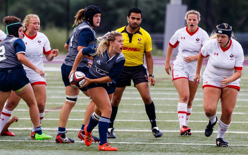18U-Canada-USA-Game-2-17.jpg