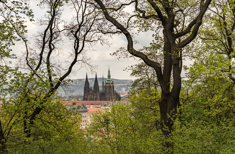 Prague_April_2017-118-HDR.jpg