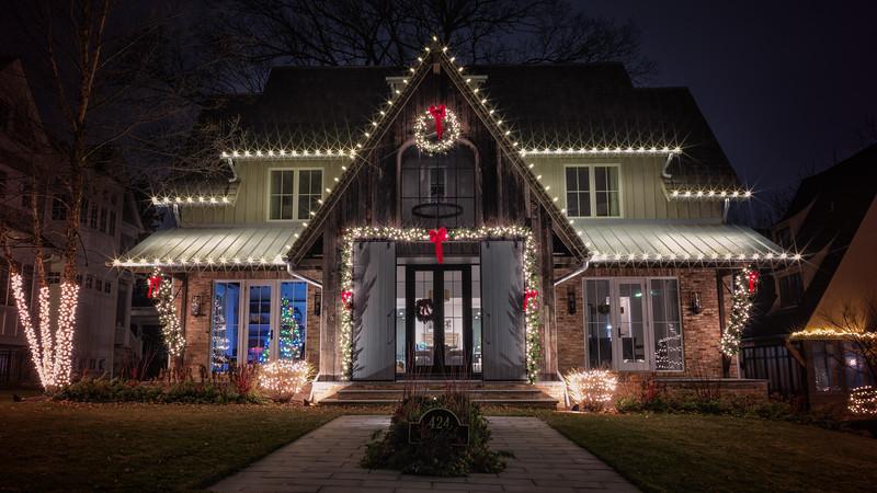 Christmas Lights 2017_1691.jpg
