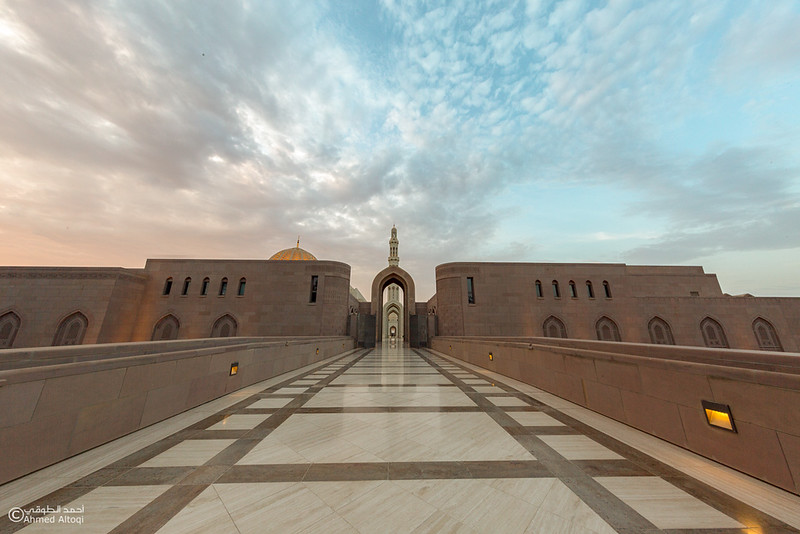 Sultan Qaboos Mosque - Busher (17).jpg