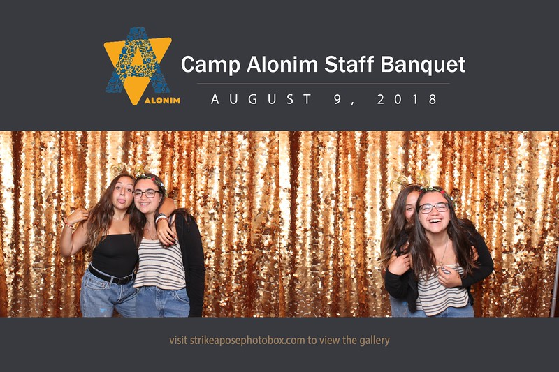 Camp_Alonim_Banquet_2018_Prints_00026.jpg