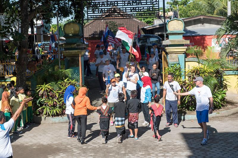 20170121_Peace Run Lombok_127.jpg