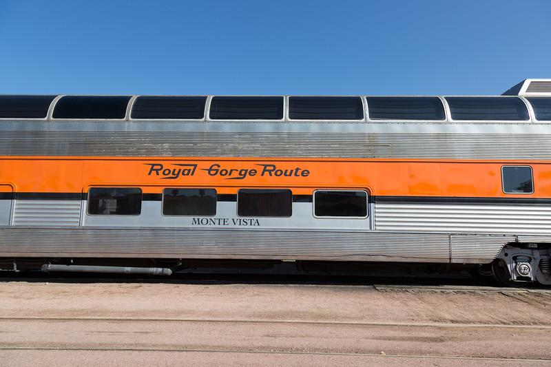 Royal Gorge 003