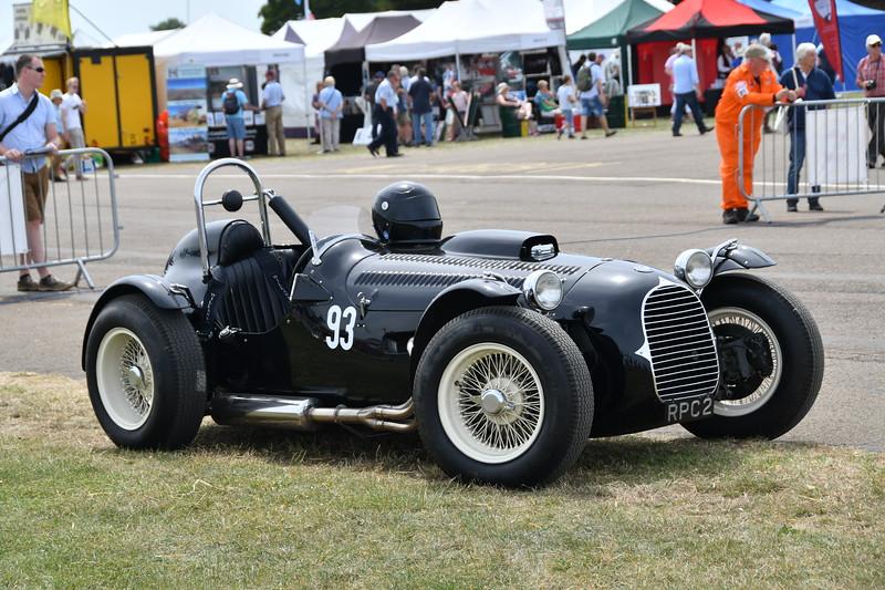Class & Sports cars Bicester June 2018 183.JPG