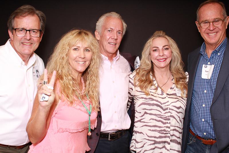VPHS Reunion, Orange County Event-225.jpg
