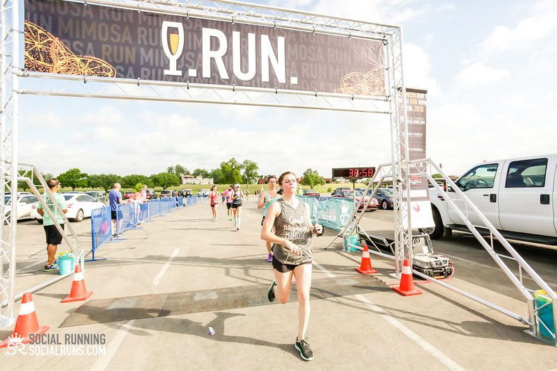 Mimosa Run-Social Running-2330.jpg