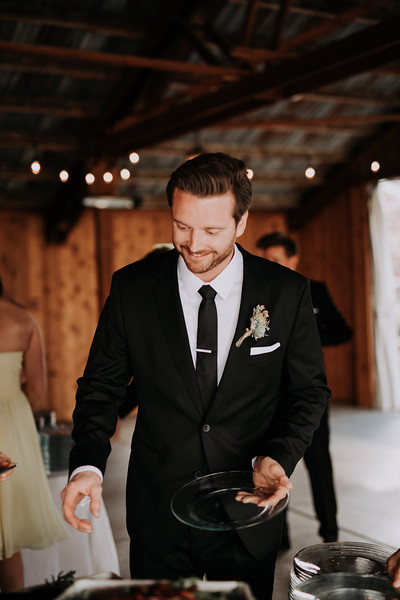 Seattle Wedding Photographer-1251.jpg