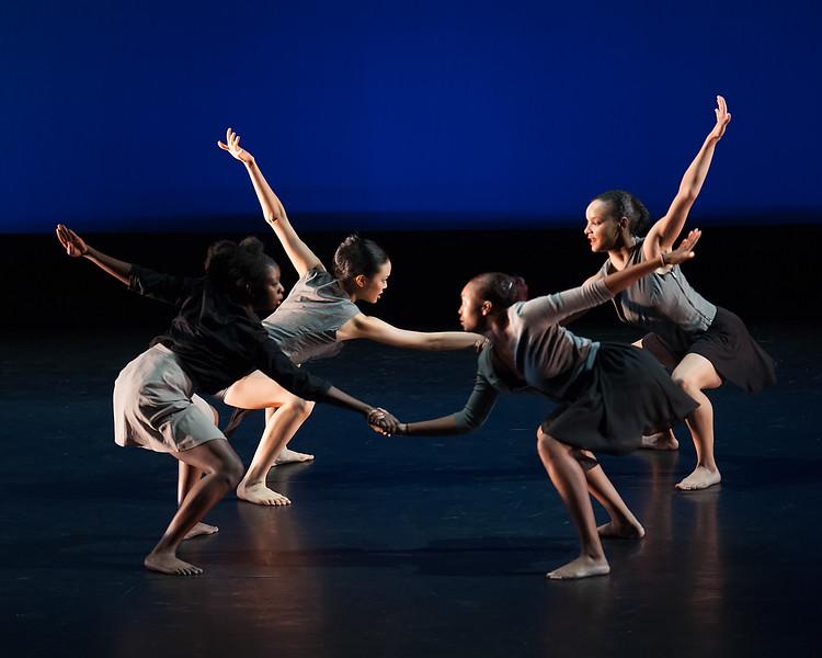 LaGuardia Graduation Dance Dress Rehearsal 2013-391.jpg
