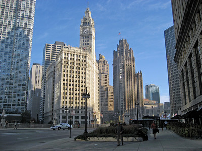 2007-10-17 (Chicago)