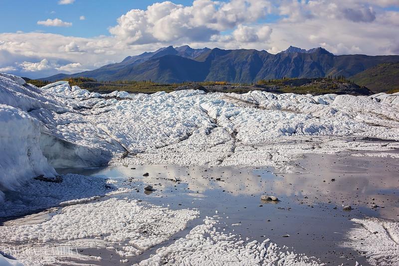 Glacier16-5-2.jpg