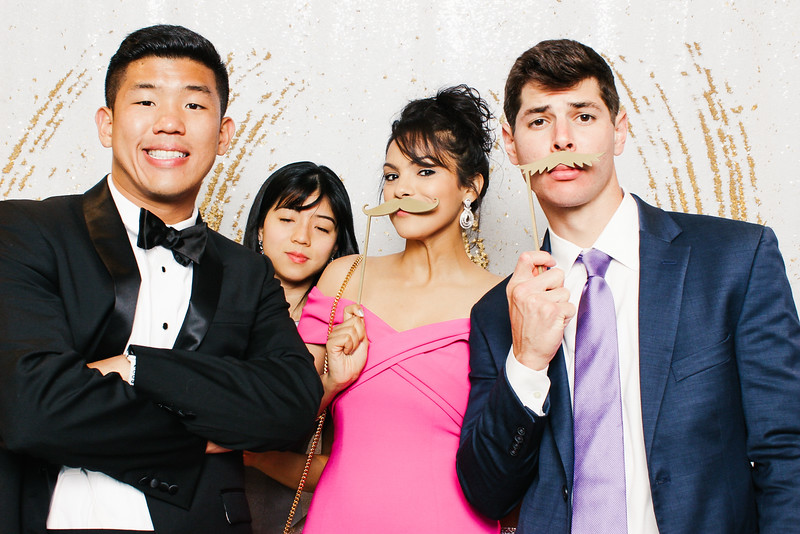 photo booth (20 of 417).jpg