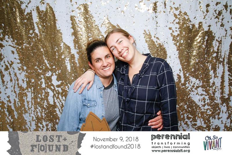 Perennial Lost + Found 11.9.2018-074.jpg