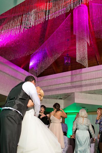 wedding-photography-782.jpg