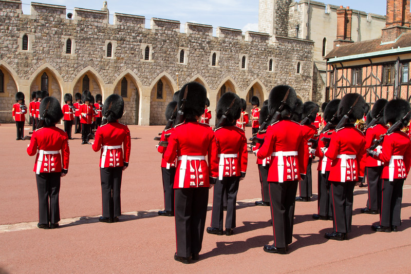 WindsorGuards5.jpg