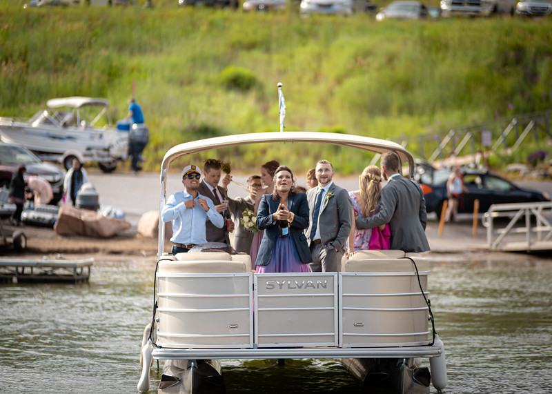 7.27.19 Allie and Andy-338.jpg