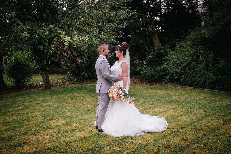 Campbell Wedding-319.jpg