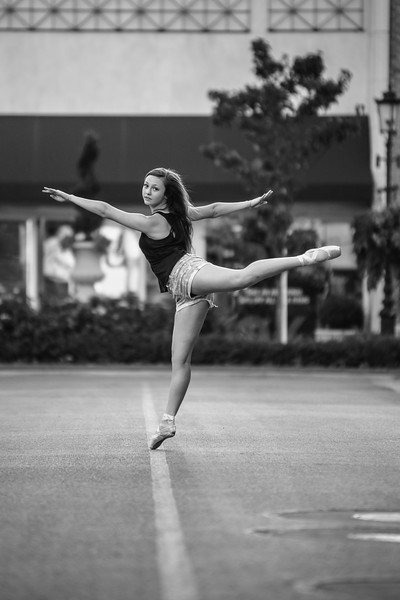 Anna Soto-20150713-070.jpg