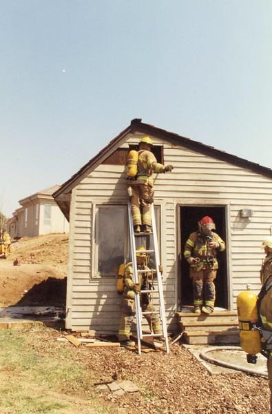 Branden Eastburn on Ladder.jpg