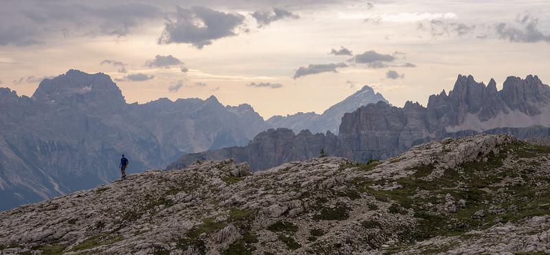 Italy Dolomites Joe Bologne Pano.jpg