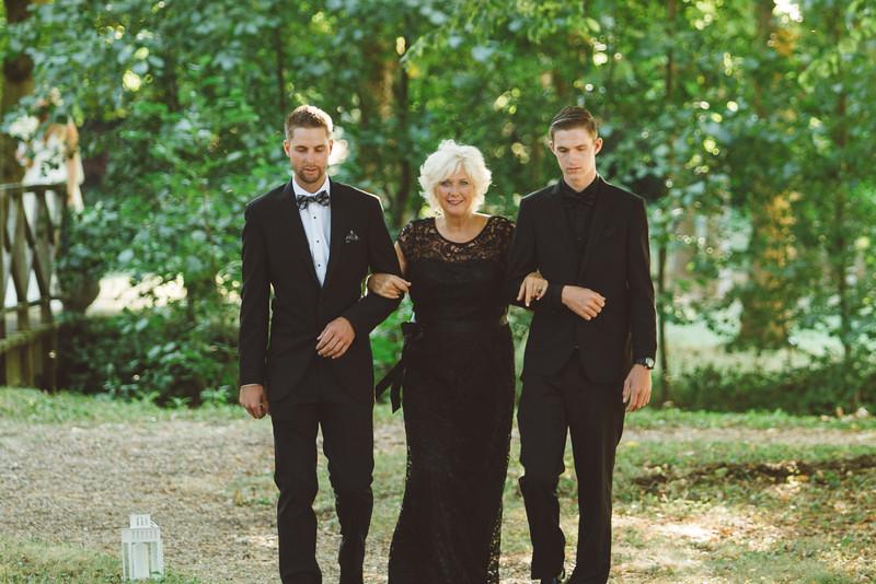 20160907-bernard-wedding-tull-014.jpg