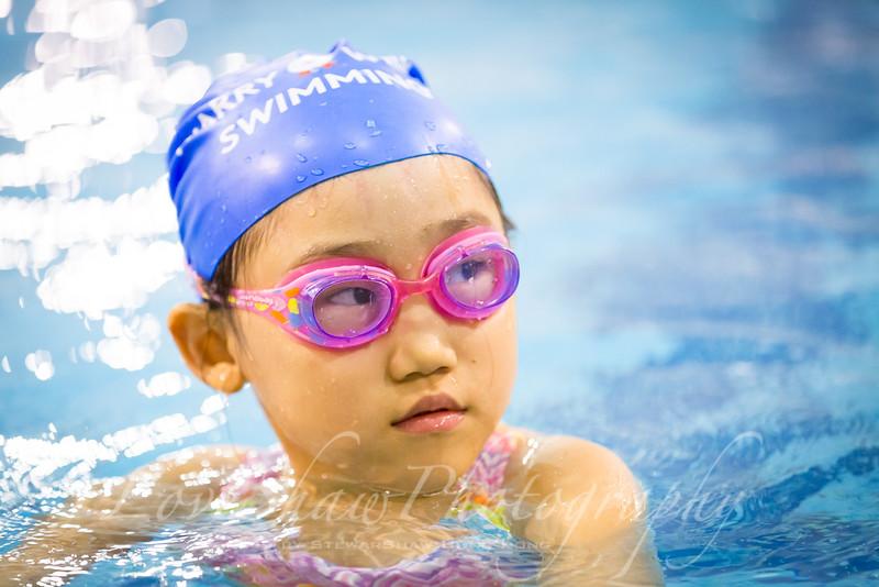 HWI Swim Meet 10th Dec 2016-162