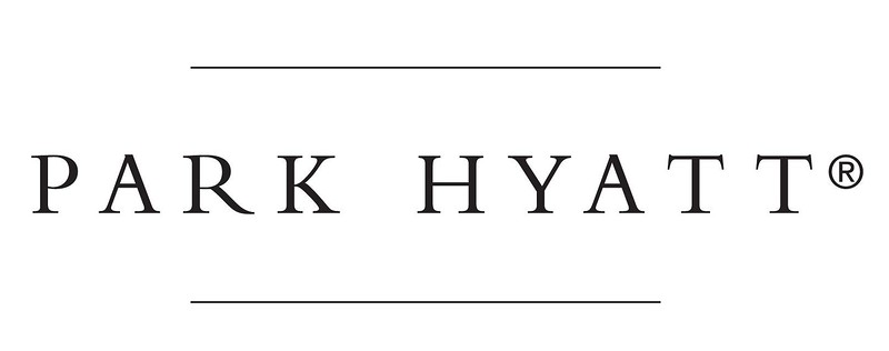 Park Hyatt White.jpg