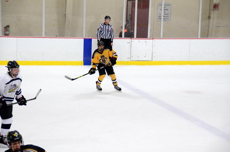 141004 Jr. Bruins vs. Boston Bulldogs-231.JPG