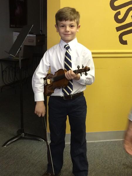 Charlie violin.JPG