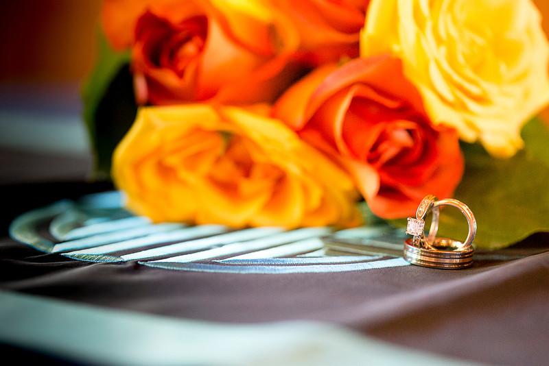 Wedding_-1056.jpg