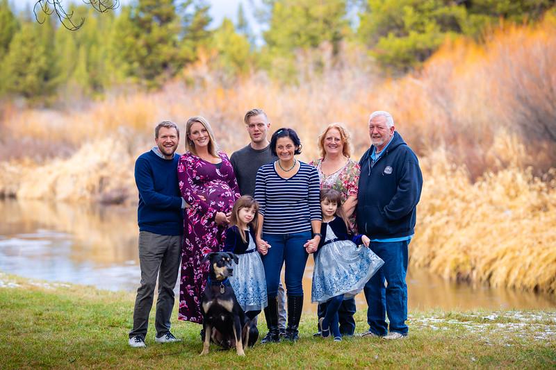 Mather Family-10.jpg