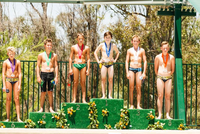 2015.08.22 FHCC Swim Finals 0348.jpg