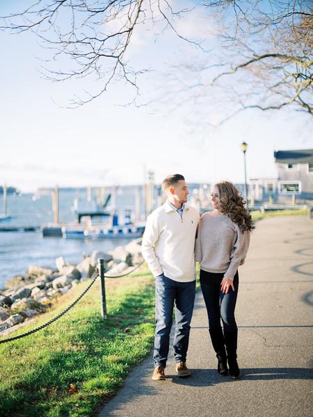 19.11.8 Gina & Anthony-30.jpg