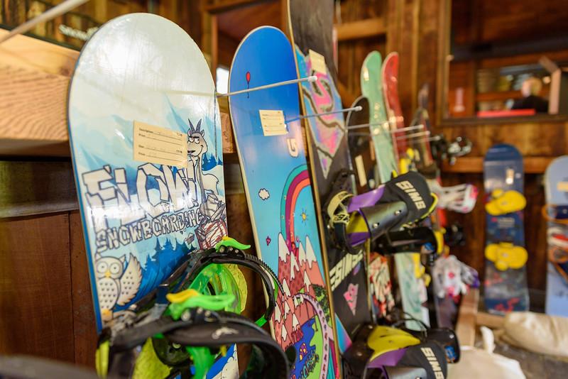 Ski-Swap-2018_Snow-Trails-Mansfield-OH-1193.jpg
