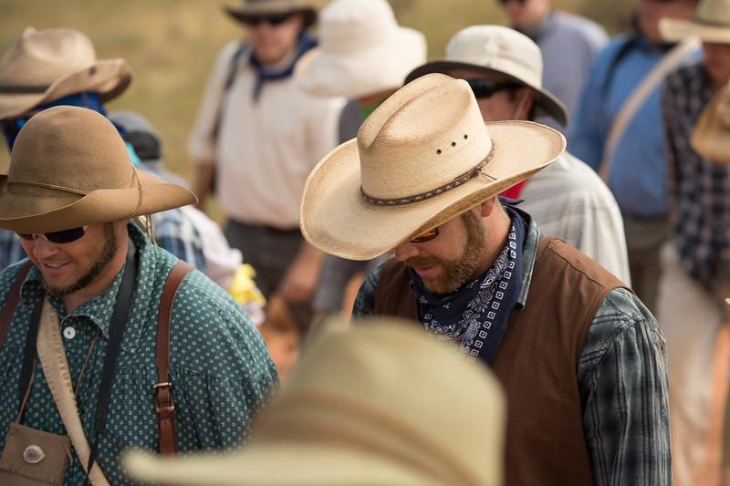 rodeo-1601.jpg