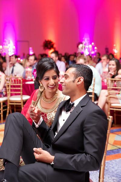 Le Cape Weddings - Indian Wedding - Day 4 - Megan and Karthik Reception 143.jpg