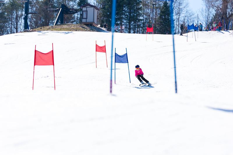 56th-Ski-Carnival-Sunday-2017_Snow-Trails_Ohio-2730.jpg