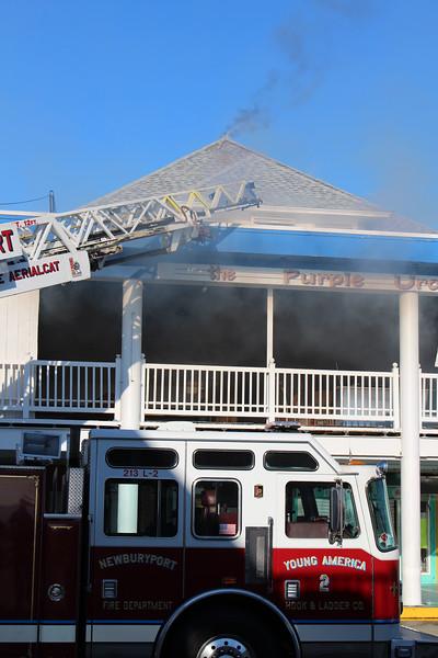 hampton beach fire 10.jpg