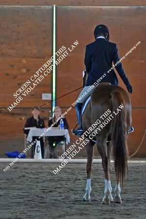 235 Caterina & Samson 09-23-2012